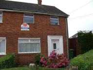 2 bedroom semi detached property in Bryn Y Wern, Coedpoeth...