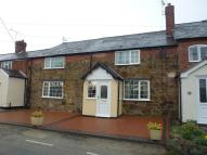 Cottage for sale in Harwoods Lane, Rossett...