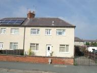 semi detached house for sale in Sixth Avenue, Llay...