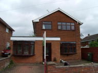 3 bedroom Detached house for sale in Pine Close, Summerhill...