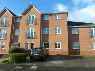 2 bed Ground Flat for sale in Pendinas, Wrexham, LL11