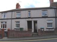 3 bed Terraced property for sale in Hill Street...