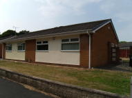 Willow Drive Semi-Detached Bungalow for sale