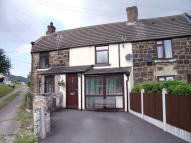Cottage for sale in 2 Willow Bank...