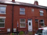 2 bedroom Terraced property for sale in Gwalia Terrace...