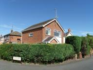 Penrhyn Drive Detached house for sale