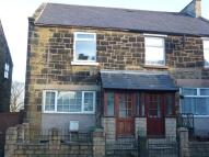 2 bed End of Terrace home for sale in HIGH STREET, COEDPOETH...