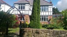 3 bedroom Detached home for sale in Tudor Holme...