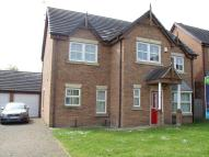 4 bed Detached property in Bottom Road, Summerhill...