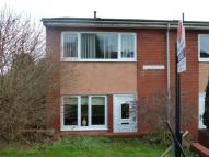 2 bedroom Terraced property in Wheat Close, Gwersyllt...