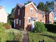 2 bedroom semi detached property for sale in Bryn Clywedog, Coedpoeth
