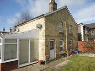End of Terrace property for sale in ODSEY, Baldock, Herts