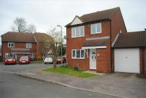 3 bedroom Detached property in BALDOCK, Hertfordshire