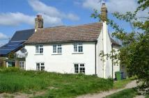 3 bed Cottage for sale in STEEPLE MORDEN...