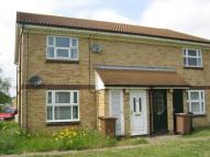 1 bed Flat to rent in Baldock, Herts