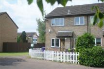 1 bedroom house in BALDOCK, Hertfordshire