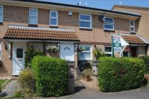 2 bed Terraced house to rent in BALDOCK, Hertfordshire
