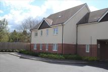 2 bedroom Maisonette in Baldock, Herts