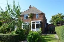 4 bedroom Detached property in GUILDEN MORDEN...