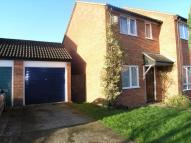 2 bedroom End of Terrace home to rent in Baldock, Herts