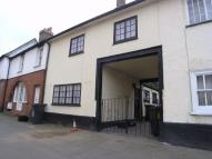 2 bed Cottage to rent in Ashwell, Hertfordshire