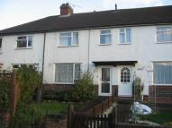 Baldock Terraced property to rent