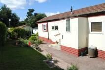 1 bed Park Home in BALDOCK, Hertfordshire
