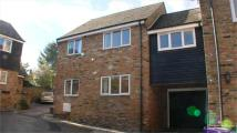 End of Terrace home to rent in ASHWELL, Hertfordshire
