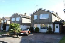 4 bedroom Detached property for sale in BALDOCK, Hertfordshire