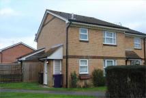 Cluster House in BALDOCK, Hertfordshire