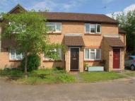 2 bed Terraced house in Baldock, Hertfordshire