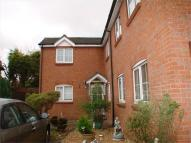 semi detached house in Baldock, Hertfordshire
