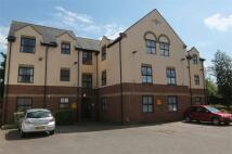 1 bed Flat to rent in Baldock, Hertfordshire