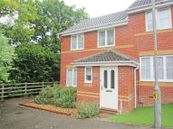 End of Terrace home to rent in Grasmere, Stevenage...