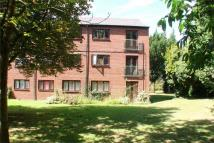 Apartment in Campion Court, Stevenage...
