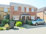 2 bedroom Terraced home to rent in Augustus Gate, Stevenage...
