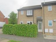 1 bed Flat to rent in Lime Close, STEVENAGE...