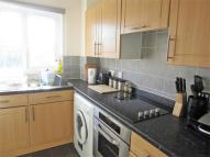 Ground Maisonette to rent in Larkinson, Stevenage...