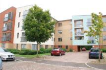 2 bedroom Apartment for sale in Kilby Road, Stevenage...