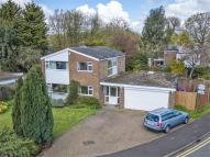 4 bedroom Detached home for sale in Whitney Drive, Stevenage...