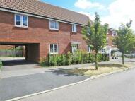Apartment in Merrick Close, Stevenage...
