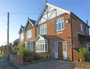5 bed semi detached house for sale in Pondcroft Road...