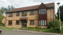 2 bed Ground Flat in Duncan Close...