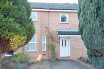 2 bedroom Terraced home to rent in Pondcroft...