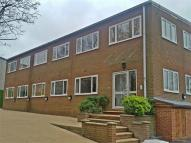 1 bedroom Ground Flat to rent in Sienna House...