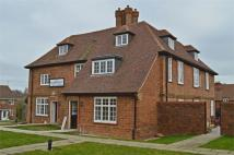 Character Property for sale in Digswell Lodge...