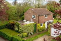 3 bed Detached home in Moorlands...