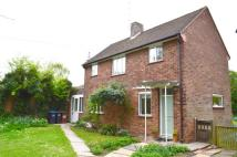Fordwich Road Detached house for sale