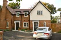 2 bedroom semi detached home in Forge Lane, Welwyn...