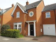 4 bed semi detached home to rent in Langstone Ley...